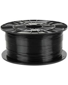 "ABS ""Black"" (1.75 mm, 1 kg)"