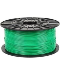 "ABS ""Green"" (1.75 mm, 1 kg)"