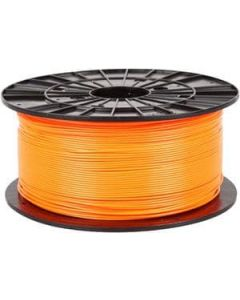 "ABS ""Orange"" (1.75 mm, 1 kg)"