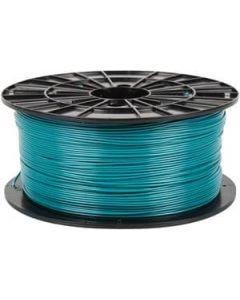 "Filament PM ABS ""Petrol Green"" (1.75 mm, 1 kg)"