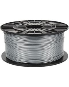 """Filament PM ABS """"Silver"""" (1.75 mm, 1 kg)"""