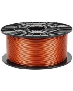 "ABS-T ""Copper"" (1.75 mm, 1 kg)"