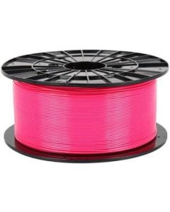 """Filament PM ABS-T """"Pink"""" (1.75 mm, 1 kg)"""