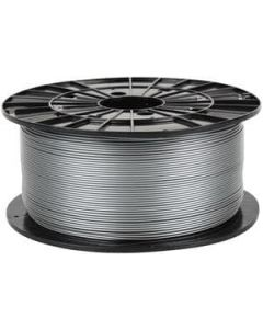 """Filament PM ABS-T """"Silver"""" (1.75 mm, 1 kg)"""