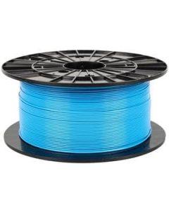"ASA ""Blue"" (1.75 mm, 0.75 kg)"