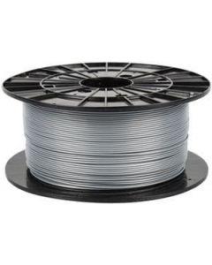 "ASA ""Silver"" (1.75 mm, 0.75 kg)"