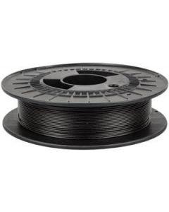 """PETG CFJet """"Black"""" (1.75 mm, 0.5 kg)"""