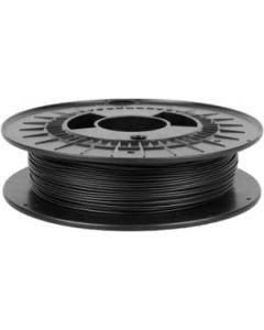 """PETG FRJet """"Black"""" (1.75 mm, 0.5 kg)"""