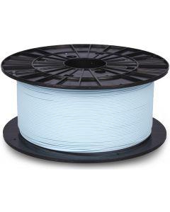 "PLA+ ""Baby Blue"" (1.75 mm, 1 kg)"