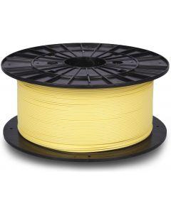 "PLA+ ""Banana Yellow"" (1.75 mm, 1 kg)"