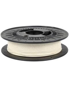 """PLA MarbleJet """"Light"""" (1.75 mm, 0.5 kg)"""