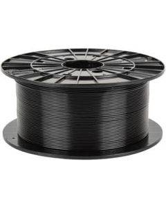 """PETG """"Black"""" (1.75 mm, 1 kg)"""
