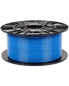 """PETG """"Blue"""" (1.75 mm, 1 kg)"""