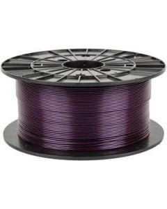 """PETG """"Dark Violet"""" (1.75 mm, 1 kg)"""