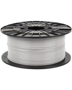 "PETG ""Gray"" (1.75 mm, 1 kg)"