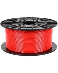 """PETG """"Red"""" (1.75 mm, 1 kg)"""