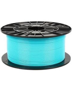 "PETG ""Turquoise"" (1.75 mm, 1 kg)"