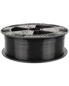 """PETG """"Black"""" (1.75 mm, 2 kg)"""