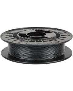 "PETG ""Slate Silver"" (1.75 mm, 0.5 kg)"