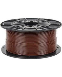 """PLA """"Brown"""" (1.75 mm, 1 kg)"""