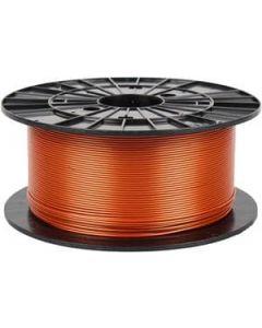 """PLA """"Copper"""" (1.75 mm, 1 kg)"""