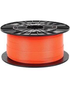 "PLA ""Fluorescent Orange"" (1.75 mm, 1 kg)"
