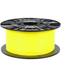 "PLA ""Fluorescent Yellow"" (1.75 mm, 1 kg)"