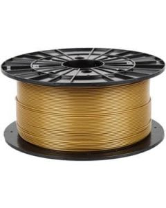 """PLA """"Gold"""" (1.75 mm, 1 kg)"""