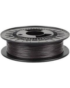 "PLA ""Graphite Black"" (1.75 mm, 0.5 kg)"