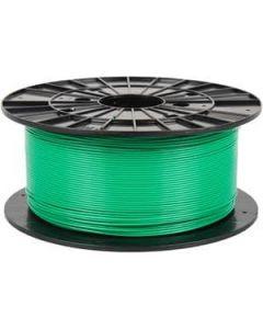 "PLA ""Green"" (1.75 mm, 1 kg)"
