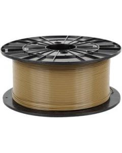 "PLA ""Khaki"" (1.75 mm, 1 kg)"