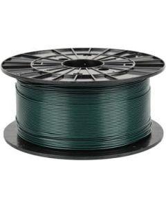 "PLA ""Metallic Green"" (1.75 mm, 1 kg)"