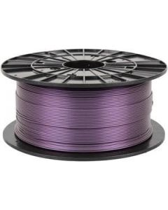 "PLA ""Metallic Purple"" (1.75 mm, 1 kg)"