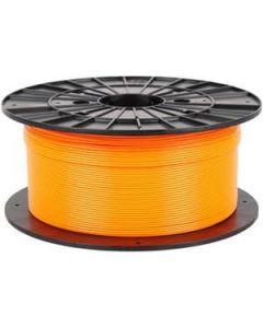 "PLA ""Orange"" (1.75 mm, 1 kg)"