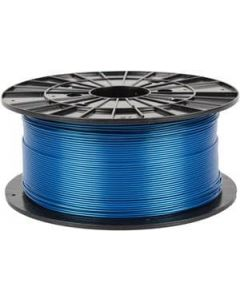 "PLA ""Pearl Blue"" (1.75 mm, 1 kg)"