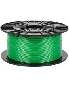 """PLA """"Pearl Green"""" (1.75 mm, 1 kg)"""