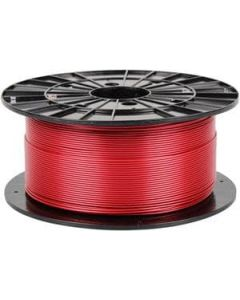 """PLA """"Pearl Red"""" (1.75 mm, 1 kg)"""