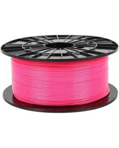 """PLA """"Pink"""" (1.75 mm, 1 kg)"""