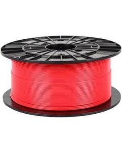 "PLA ""Red"" (1.75 mm, 1 kg)"