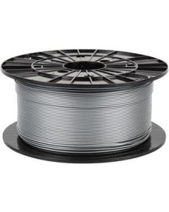 "PLA ""Silver"" (1.75 mm, 1 kg)"