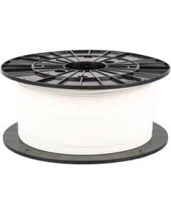 """PLA """"White"""" (1.75 mm, 1 kg)"""