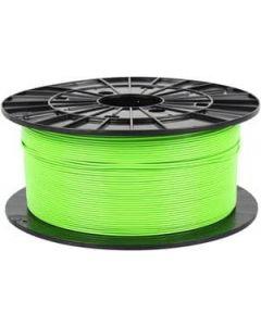 "PLA ""Yellow-Green"" (1.75 mm, 1 kg)"