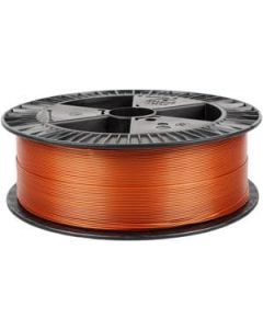 """PLA """"Copper"""" (1.75 mm, 2 kg)"""