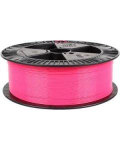 """PLA """"Pink"""" (1.75 mm, 2 kg)"""