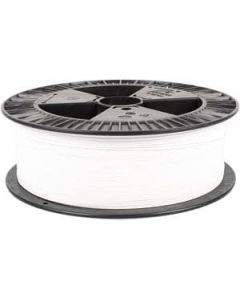 """PLA """"White"""" (1.75 mm, 2 kg)"""