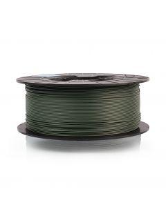 """PLA+ """"Army Woodland Green"""" (1.75 mm, 1 kg)"""