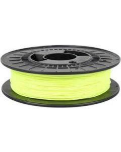 "RubberJet 32D ""Fluorescent Yellow"" (1.75 mm, 0.5 kg)"
