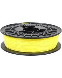 "RubberJet 88A ""Signal Yellow"" (1.75 mm, 0.5 kg)"