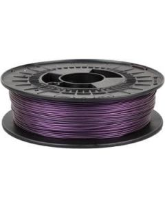 "RubberJet 88A ""Metallic Violet"" (1.75 mm, 0.5 kg)"