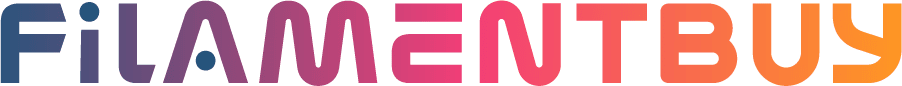 FilamentBuy Logo